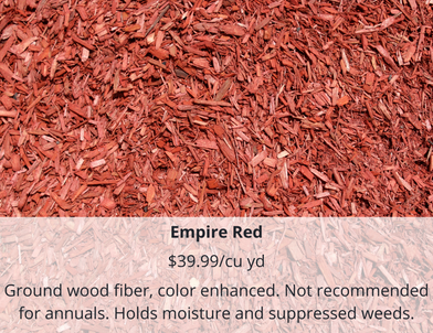 Empire Red (1).png