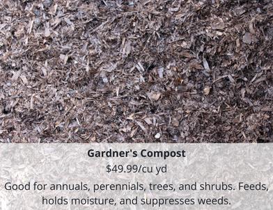 Gardner's Compost.png