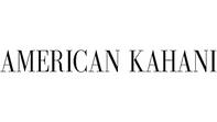 American-Kahani-logo-in-a-frame-1024x576
