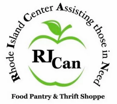 RI-CAN Holiday Appeal