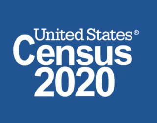 Don't forget to take the census!