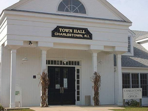 New Town Council formation scheduled