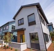 Major RI affordable housing push