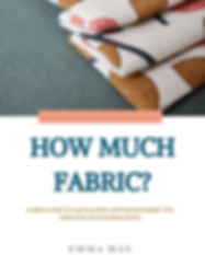 how much fabric cover.png