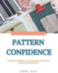 Pattern Confidence Cover.png