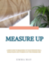 measure up cover.png