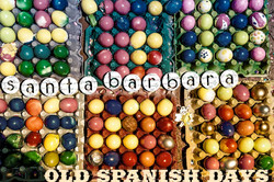Old-Spanish-Days-SB-poster