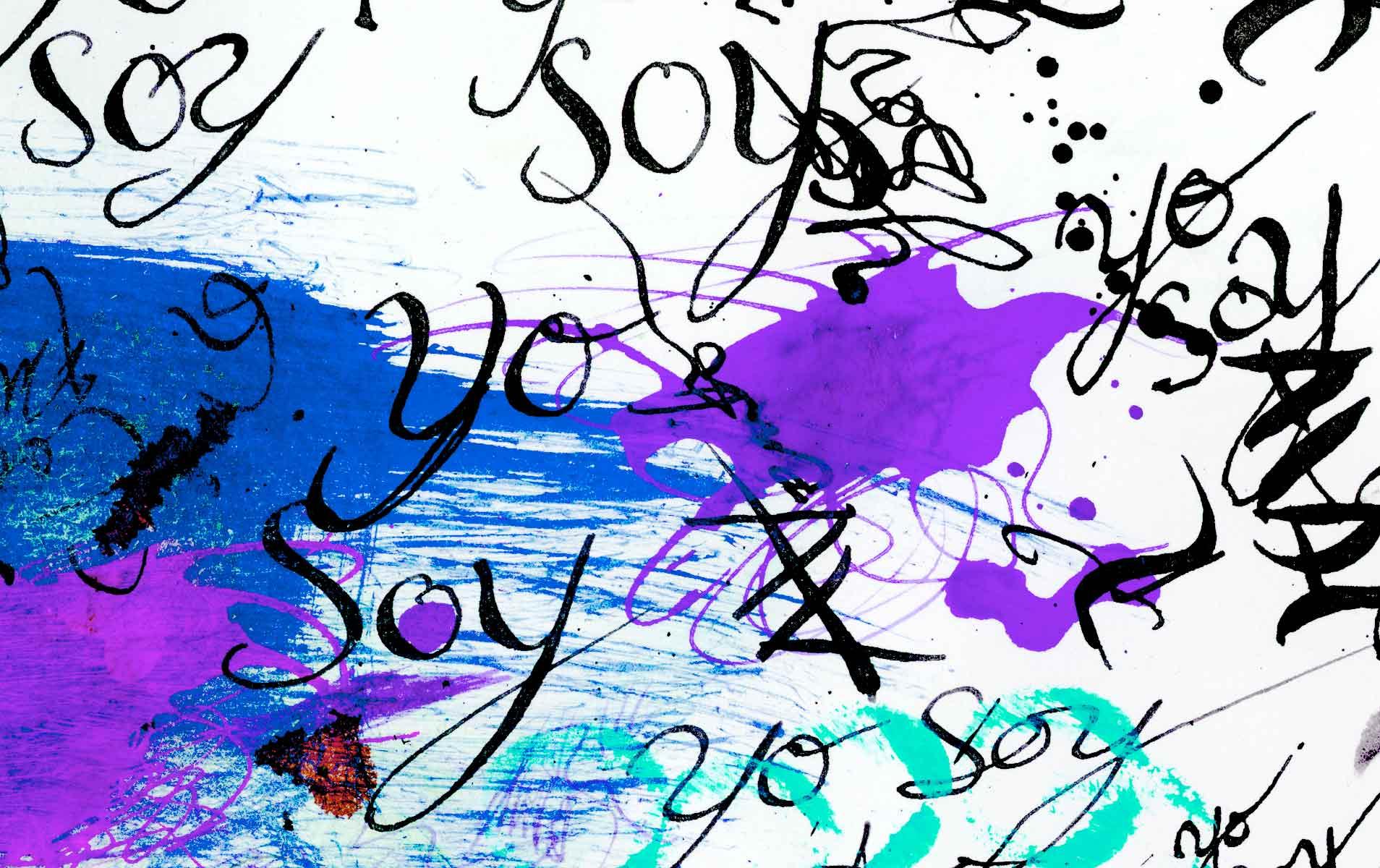 Yo-Soy-Web