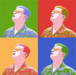 Warhol-upload