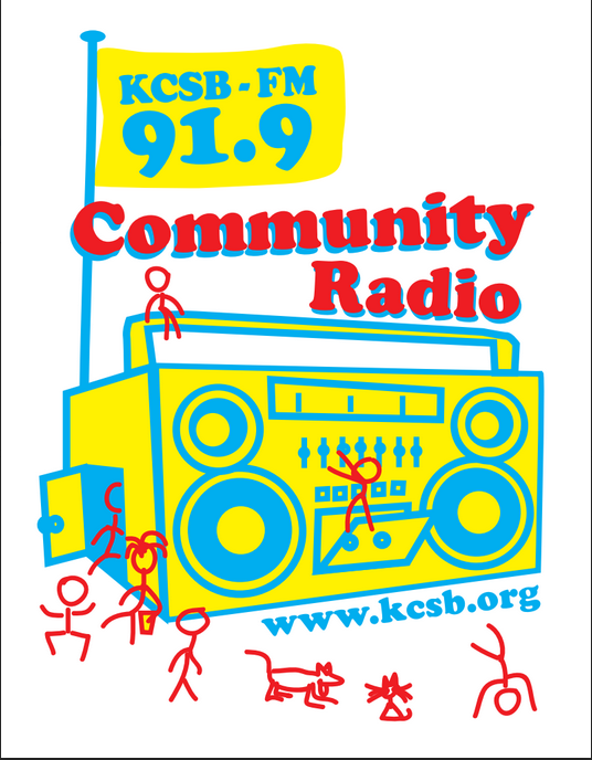 community-radio-santa-barbara
