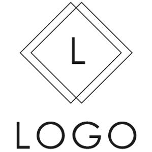 logomockup-01.png