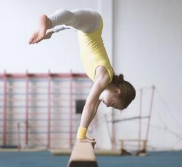 Practicing%20Gymnastics_edited.jpg