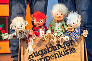 papilio-6bis9_augsburger_puppenkiste_kis