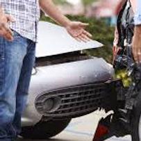 Car accident 3.jpg