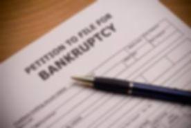 Bankruptcy Pic.jpg