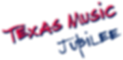Texas Music Jubilee logo.png