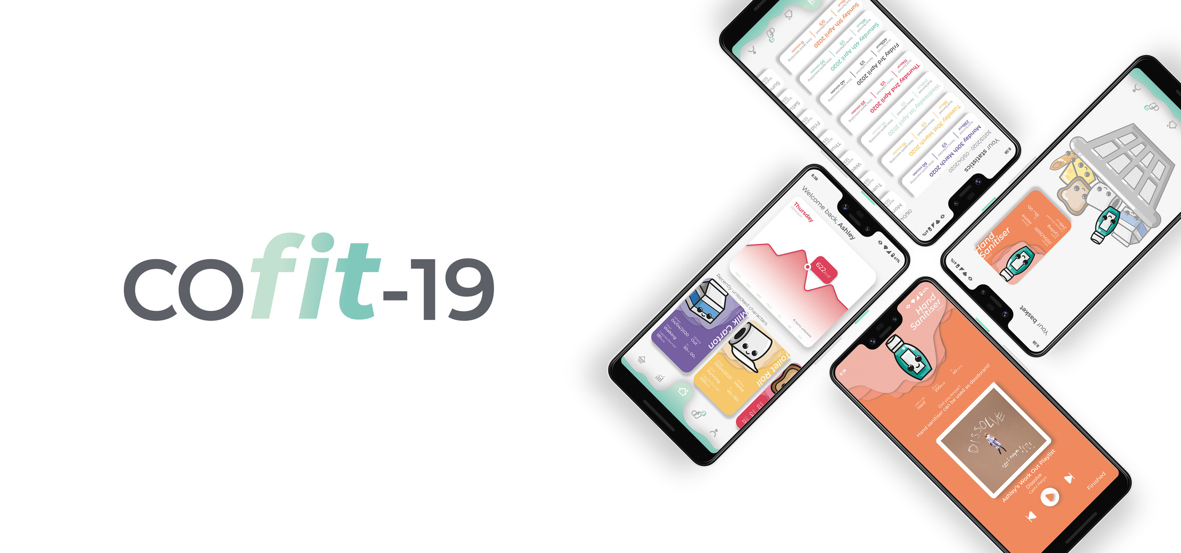 Cofit-19