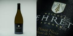 Weingut Ehret: Pinot Noir