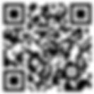 LABELinmotion_QRDownloadLink.png