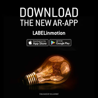 Labelinmotion_Download_Screen.jpg