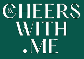 cheerswithme.png