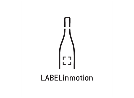 LABELinmotion | The Smartphone App by Vollherbst