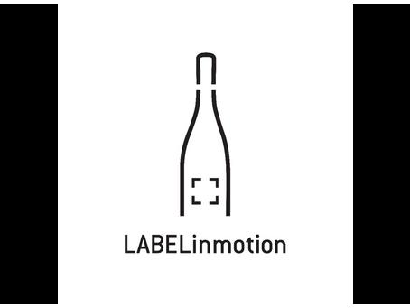 LABELinmotion | Die Smartphone-App von Vollherbst