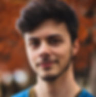 Tanner's Headshot_edited_edited.jpg