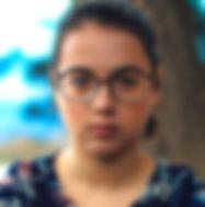 Angela Parnell Headshotjpeg_edited.jpg