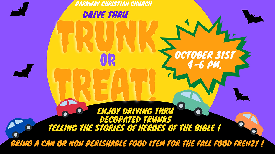 Copy of Trunk or Treat Flyer.png