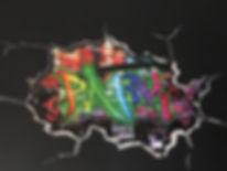 The Park Logo!.jpg