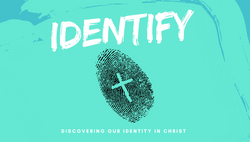 Copy of IDENTIFY (2)