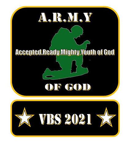 VBS logo (1).JPG
