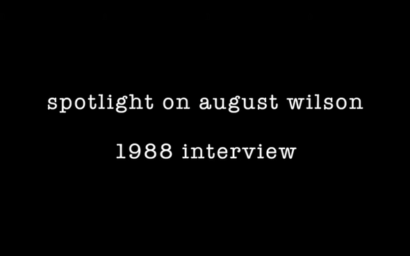 Screen Shot 2020-08-06 at 1.34.26 PM.png