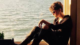 Jen-on-a-boat-small.jpg