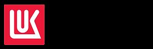1200px-LUK_OIL_Logo_kyr-3k-events.png