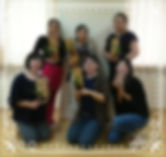 IMG_5094_edited_edited.jpg