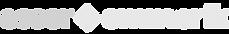 Logo-Esser-Emmerik_edited.png