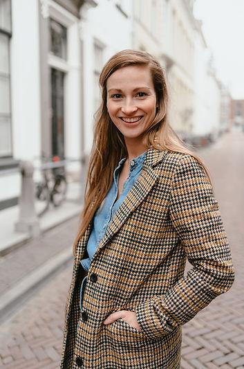 Content-Marketeer-Utrecht-Alie-van-Ingen