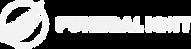 Logo-Funeralight_edited.png