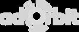 Logo-AdOrbit_edited.png