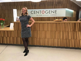 TK_Centogene