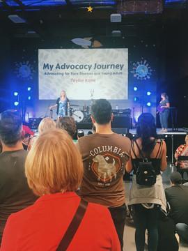Taylor_Kane_Advocacy_Journey.jpg