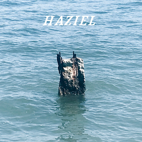 Haziel (self titled)