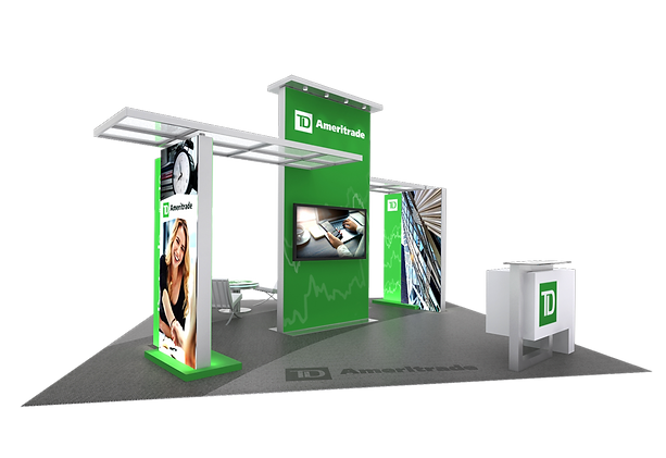 Modular Exhibition Stands Xbox : Exhibitions display asiatic media group ajman