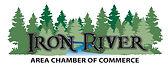 Iron River Chamber