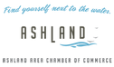 Ashland WI Chamber Logo.png