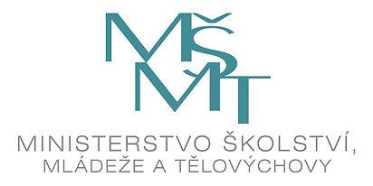 logo MŠMT.jpg