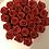 Thumbnail: FlowerBox  / Je t'aime / Evénement / Professionnel