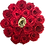 Thumbnail: FlowerBox / Rouge Or-Centre  / Moyenne